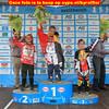 Massenhoven BK podium 06-07-2014 00006