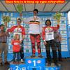 Massenhoven BK podium 06-07-2014 00004