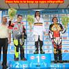 Massenhoven BK podium 06-07-2014 00015