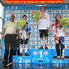 Massenhoven BK podium 06-07-2014 00014