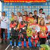 Massenhoven BK podium 06-07-2014 00013