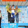 Massenhoven BK podium 06-07-2014 00016