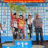 Massenhoven BK podium 06-07-2014 00008