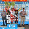 Massenhoven BK podium 06-07-2014 00009