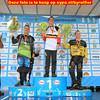 Massenhoven BK podium 06-07-2014 00018
