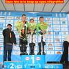 Massenhoven BK podium 06-07-2014 00017