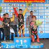 Massenhoven BK podium 06-07-2014 00010