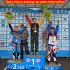 Massenhoven BK podium 06-07-2014 00011