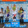 Massenhoven BK podium 06-07-2014 00001