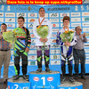 Massenhoven BK podium 06-07-2014 00002