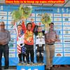 Massenhoven BK podium 06-07-2014 00005