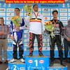 Massenhoven BK podium 06-07-2014 00003