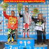 Massenhoven BK podium 06-07-2014 00007
