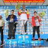 Massenhoven BK podium 06-07-2014 00019