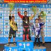 Massenhoven BK podium 06-07-2014 00012