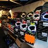 Opendeur Bollansée´s BMX Shop  22-11-2014 0016