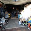 Opendeur Bollansée´s BMX Shop  22-11-2014 0004