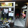 Opendeur Bollansée´s BMX Shop  22-11-2014 0015