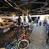 Opendeur Bollansée´s BMX Shop  22-11-2014 0003