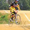Peer Flanderscup4  07-09-2014 0016