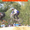 Peer Flanderscup4  07-09-2014 0020