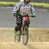 Peer Flanderscup4  07-09-2014 0011