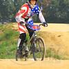 Peer Flanderscup4  07-09-2014 0017