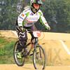 Peer Flanderscup4  07-09-2014 0018