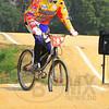 Peer Flanderscup4  07-09-2014 0013