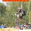Peer Flanderscup4  07-09-2014 0019