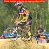 Peer Flanderscup4  07-09-2014 0003