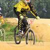 Peer Flanderscup4  07-09-2014 0015