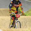 Peer Flanderscup4  07-09-2014 0009
