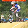 Peer Flanderscup4  07-09-2014 0004