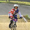 Peer Flanderscup4  07-09-2014 0010