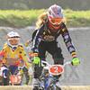 Peer Flanderscup4  07-09-2014 0006