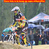 Peer Topcompetitie6   21-09-2014 0015
