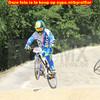 Quaregnon Coupe Wallonia2 22-06-2014 00016