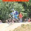 Quaregnon Coupe Wallonia2 22-06-2014 00014