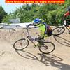 Quaregnon Coupe Wallonia2 22-06-2014 00004
