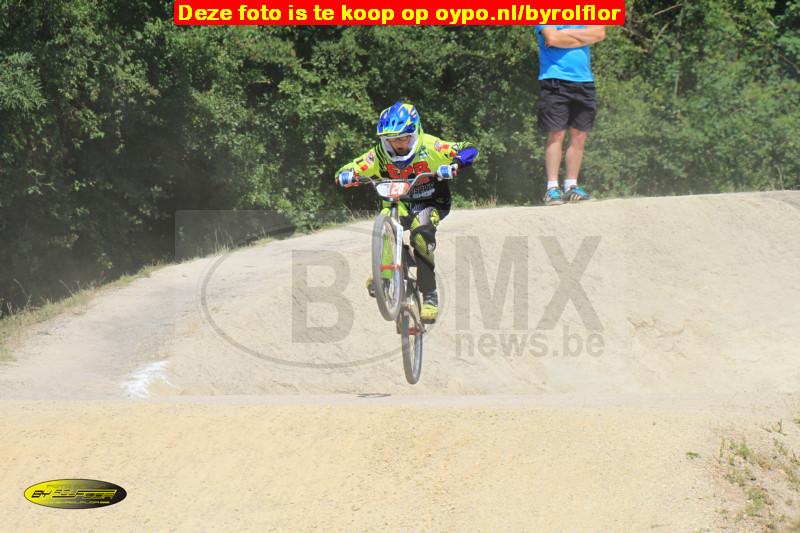 Quaregnon Coupe Wallonia2 22-06-2014 00003