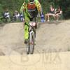 Quaregnon Coupe Wallonia2 22-06-2014 00012