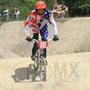 Quaregnon Coupe Wallonia2 22-06-2014 00011