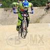 Quaregnon Coupe Wallonia2 22-06-2014 00008