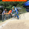 Quaregnon Coupe Wallonia2 22-06-2014 00018