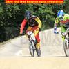 Quaregnon Coupe Wallonia2 22-06-2014 00001