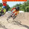 Quaregnon Coupe Wallonia2 22-06-2014 00005