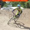 Quaregnon Coupe Wallonia2 22-06-2014 00007