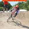 Quaregnon Coupe Wallonia2 22-06-2014 00006