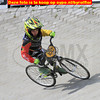 Ranst Topcompetitie 1 22-03-2014 00254